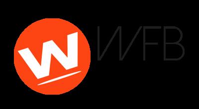 WFB-web-agency-milano-logo
