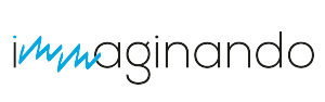 grafica-e-web-design-milano-immaginando