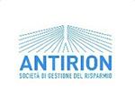 Antirion3
