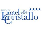 Hotel_Cristallo